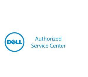 Dell Authorized Laptop Service Center in Anna Nagar Chennai