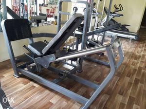 Gym equipment manfaturers in Andhra Pradesh kakinada Gandhi