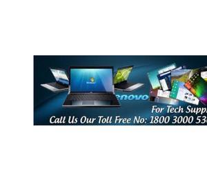 HP-DELL -LENOVO Laptop Service Center Anna Nagar Chennai