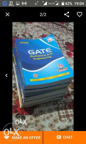 Made easy book 1 gate previous year paper 2 som 3