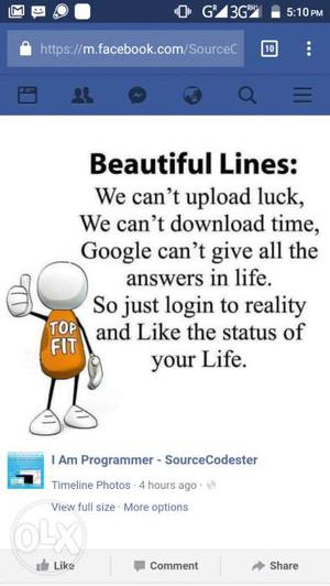 Where can I download Bansal, Resonance, and Allen material ...