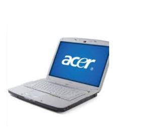 Acer Laptop Price List in Anna Nagar Chennai