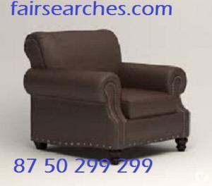 Chair Repair Services in Delhi New Delhi