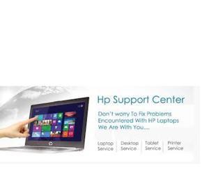 HP-DELL -LENOVO Laptop Service Center Anna Nagar,chennai