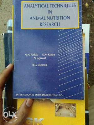 If you want any of book then contact me