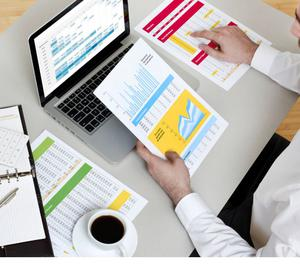 Professional Chartered Accountants Firms in Pune Pune