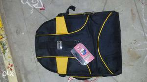 School back bag 500 pcs fresh pcs whole sale cheap rate