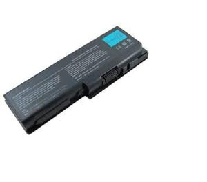 Toshiba Satelite Laptop Battery Sale Anna Nagar Chennai