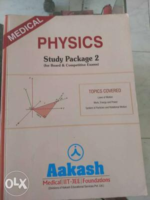 Aakash medical 11th class study pakage.. exclusive study