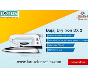 Cheap online electronics shopping in india