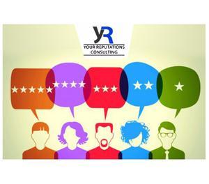 Best Online Reputation Management Company in Noida Noida