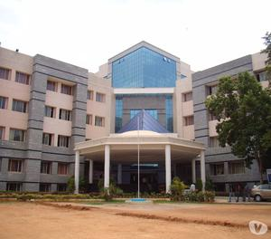 Direct admission in BMS College of engineering. Bangalore