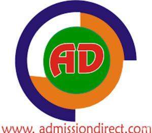 Online direct admission New Delhi