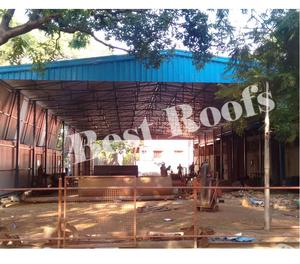Roofing Contractors in chennai Chennai