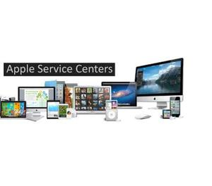 Apple Laptop Service Center OMR Chennai