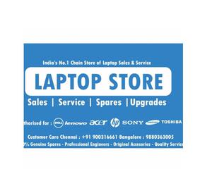 Asus India Laptop Dealer|Laptop Services OMR Tamilnadu
