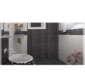 Bathroom interiors in Kochi Ernakulam