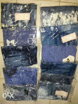 L to 3xl denim cloth colors 12 as shown