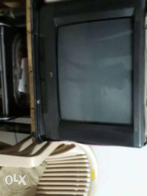 BPL Colour TV, In a very good condition