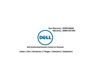 HP-DELL -LENOVO Laptop Service Center OMR Chennai