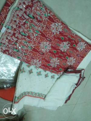Karachi suits for sale in varaiety of colors best