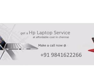 Laptop Repair& Service center OMR Chennai
