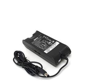 Original Dell Laptop Adapter Charger Sale OMR Chennai