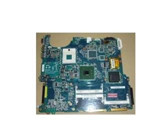 Sony Vaio Laptop Motherboard Replacement OMR Chennai