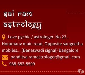 Pandit sairam astrologer Daman