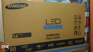 32inch led tv full hd