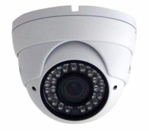 CCTV home Security, VDP Access Control, Automation System