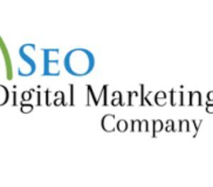 Digital Marketing Company in Hyderabad | Web Design | VKnow