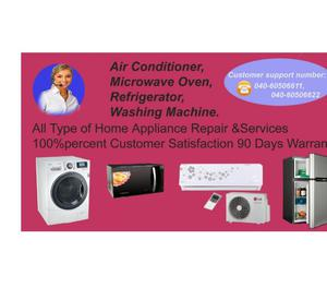 IFB Microwave oven Service Repair Center Hyderabad Secundera