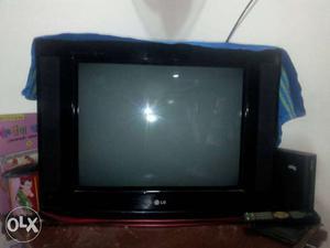 LG CRT TV In Navi Mumbai