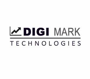 Web Designing & Digital Marketing Services Nagpur