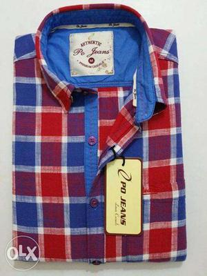 Monsoon collections offer for shirts,jeans,t shirts starts
