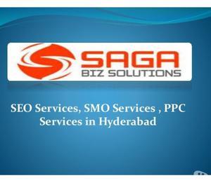 CMS Website Development Hyderabad, Wordpress Web Development