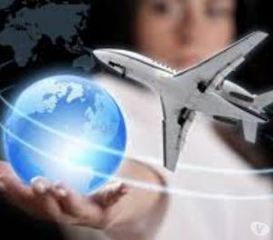 FreshersGraduates! Get A Bright Future In Aviation Sector!