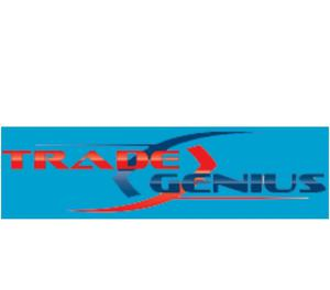 Hyderabad Icd Import Data Latest : Trade Genius (P) L