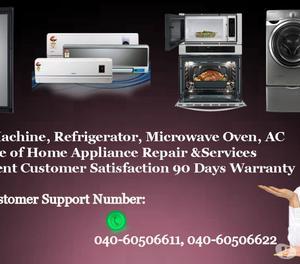 IFB Air Conditioner Service Center in Hyderabad Hyderabad