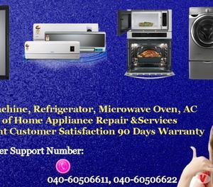 Voltas Ac Service Center Hyderabad Hyderabad