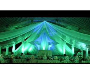 Best corporate party planner in madurai all format partys