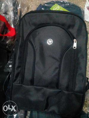 HP laptop bag prize 425 fasttrack laptop bag 625