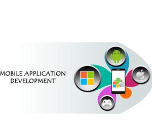 Top Mobile Applications Development Companies in India