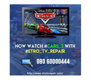 micromax lcd tv repair in bangalore | ETRO TV Bangalore
