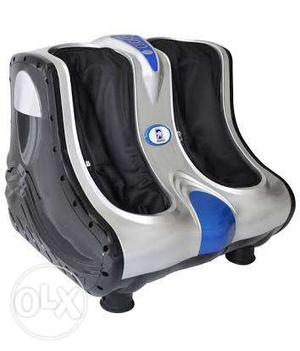 Brand new leg and foot massager imported for sale