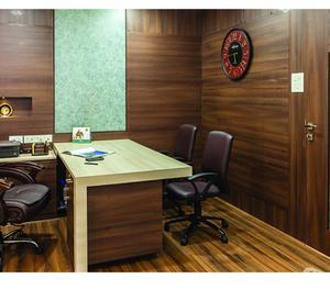 Top interior design companies in Bangalore Best interiors d