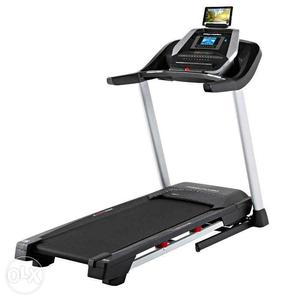 Treadmills for home use in very good condition going very