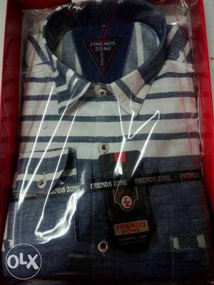 Friends zone shirt best denim shirt at 480, you