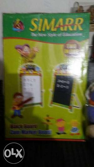 Sale for new baby toys and baby products Rs. 100
